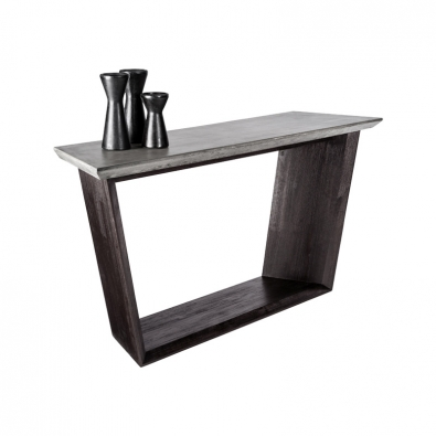 langley-console-table_f