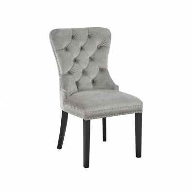 Euphoria-Grey-Velvet-Dining-Chair-600x600