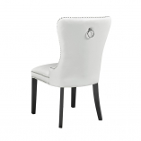 Euphoria-White-Leatherette-Dining-Chair2