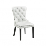 Euphoria-White-Leatherette-Dining-Chair-600x600